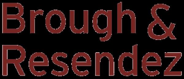 Brough & Resendez